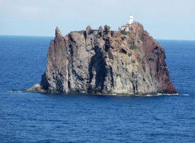 Tour Operator Milazzo Isole Eolie