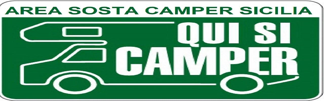 Area-sosta-camper-sicilia